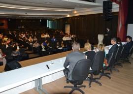 sedh Forum dos Direitos Humanos Foto Alberto Machado 11 270x191 - Governo participa da abertura de Fórum dos Direitos Humanos da OAB-PB