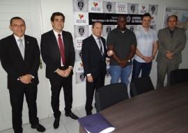 seds policia recebe representantes da embaixada dos EUA no brasil 1 270x191 - Delegacia Geral da Polícia Civil da Paraíba recebe representantes da Embaixada dos Estados Unidos
