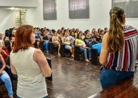see treinamento manipulacao de alimentos merendeiras rede estadual foto Delmer Rodrigues 3 270x191 - Merendeiras da rede estadual recebem treinamento sobre manipulação de alimentos