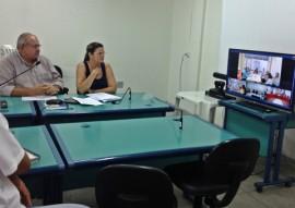 ses grande mobilizacao contra o aedes com video conferencia 3 270x191 - Videoconferência com ministro discute mobilização contra o Aedes aegypti em todo país no dia 2 de dezembro