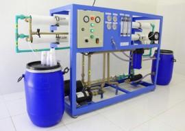 vice gov ligia entrega desalinizador em amparo (1)