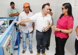 vice gov ligia entrega desalinizador em amparo 10 270x191 - Vice-governadora entrega unidade de dessalinização no município de Amparo