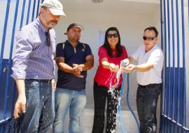 vice gov ligia entrega desalinizador em amparo (13)