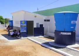 vice gov ligia entrega desalinizador em amparo (19)