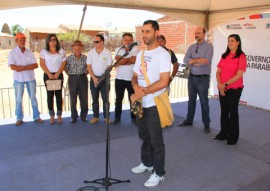 vice gov ligia entrega desalinizador em amparo 22 270x191 - Vice-governadora entrega unidade de dessalinização no município de Amparo