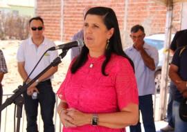 vice gov ligia entrega desalinizador em amparo 25 270x191 - Vice-governadora entrega unidade de dessalinização no município de Amparo