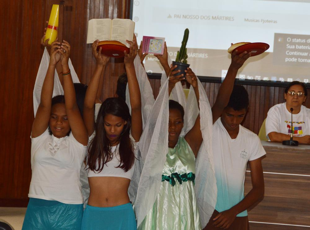 02-12-16 Seminário Campanha Faça a Diferença Foto-Alberto Machado  (2)