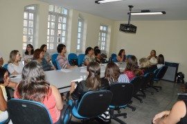 07 12 16 posse dos novos Membros da Casa de Conselho Foto Alberto Machado 1 270x179 - Conselho Estadual da Assistência Social é empossado na Casa Estadual dos Conselhos