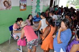 10 12 16 Abono Natalino Em Capim Foto Alberto Machado 13 270x179 - Governo começa a pagar abono natalino para mais de 500 mil famílias