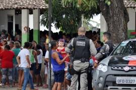 10 12 16 Abono Natalino Em Capim Foto Alberto Machado 18 270x179 - Governo começa a pagar abono natalino para mais de 500 mil famílias