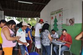 10 12 16 Abono Natalino Em Capim Foto Alberto Machado 6 270x179 - Governo começa a pagar abono natalino para mais de 500 mil famílias