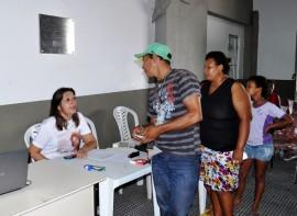 12 12 16 Abono Natalino em Jo+úo Pessoa Foto Alberto Machado 20 270x197 - Governo paga Abono Natalino obedecendo cronograma estadual