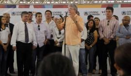 CURRAL DE CIMA 270x158 - Ricardo inaugura escola e beneficia cerca de 500 estudantes de Curral de Cima