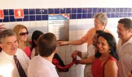 CURRAL DE CIMA15  270x158 - Ricardo inaugura escola e beneficia cerca de 500 estudantes de Curral de Cima
