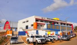 CURRAL DE CIMA31  270x158 - Ricardo inaugura escola e beneficia cerca de 500 estudantes de Curral de Cima