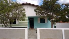 Cabaceiras reforma 22 11 2016 270x151 - Emater recupera prédio histórico em Umbuzeiro e a sede de vários escritórios