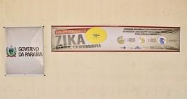 Delmer Rodrigues 4 270x143 - Governo realiza ações do Dia D de Combate ao Aedes aegypti em escolas estaduais