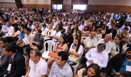 ENCONTRO PREFEITOS foto jose marques 270x158 - Temas Educação e Orçamento Democrático encerram Encontro O Governo e as Cidades