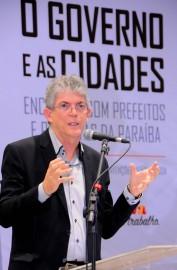ENCONTRO PREFEITOS19