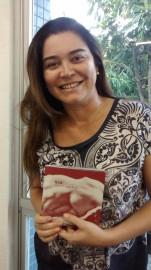 IMG 20161017 164602259 151x270 - Renata Arruda lança primeiro livrona Fundação Casa de José Américo