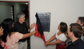 MASSARANDUBA14  270x158 - Ricardo inaugura clínica de fisioterapia em Massaranduba e adutora em Serra Redonda