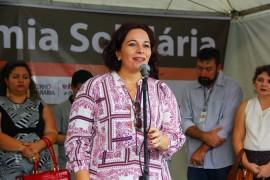 MG 2620 270x180 - Lígia abre Feira Estadual de Economia Solidária em Tambaú