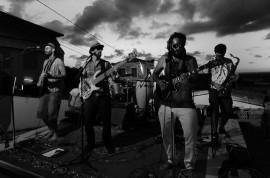 Macumbia por Sonia Aguiar 4 270x178 - Projeto Cambada inicia 2017 com duas atrações em janeiro