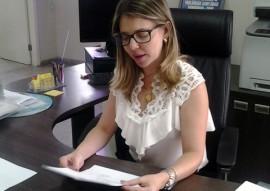 Maria Eunice Kehrle dos Guimarães nova diretora da agevisa 4 270x191 - Agevisa inicia exercício administrativo de 2017 com novos dirigentes