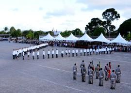 Novos Aspirantes PMPB Foto Wagner Varela SECOM PB 6 270x192 - Polícia Militar e Corpo de Bombeiros formam 54 novos aspirantes