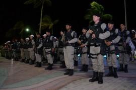Operação Réveillon Foto Wagner Varela 4 270x179 - Operação Réveillon reforça segurança com mais de 1.600 policiais na Paraíba
