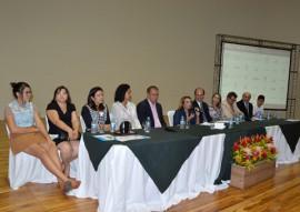 Paraiba recebe Premio selo unicef Foto Alberto Machado 15 270x191 - Paraíba é destaque no Selo Unicef como Estado que mais evoluiu no Selo Município Aprovado