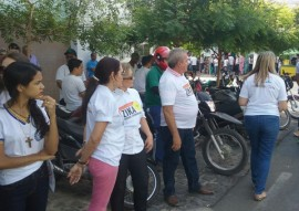 Patos ses municipios paraibanos unidos contra o mosquito aedes 3 270x191 - Municípios paraibanos participam de mobilização contra o mosquito Aedes aegypti