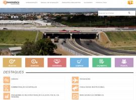 Portal Transparência 270x200 - Governo do Estado lança novo portal e amplia transparência pública na Paraíba