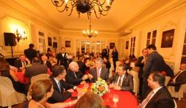 TRIBUNAL 270x158 - Paraíba sedia 109º Encontro do Conselho dos Tribunais de Justiça do Brasil