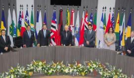 TRIBUNAL41 270x158 - Paraíba sedia 109º Encontro do Conselho dos Tribunais de Justiça do Brasil