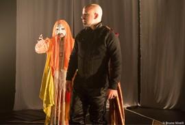 UltimoEdipo 02 028 foto bruno vinelli 270x183 - Circuito Cardume será realizado de 5 a 29 de janeiro com espetáculos de teatro, dança e circo