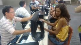 abono 1 270x151 - Em toda Paraíba: Beneficiários podem sacar Abono Natalino até esta sexta-feira