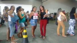 abono 3 270x151 - Em toda Paraíba: Beneficiários podem sacar Abono Natalino até esta sexta-feira