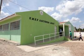 alagoinha escola foto francisco frança secom pb 3 270x180 - Gurinhém e Alagoinha: Ricardo autoriza obras e inaugura escolas