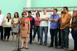 alagoinha escola foto francisco frança secom pb 51 270x180 - Gurinhém e Alagoinha: Ricardo autoriza obras e inaugura escolas