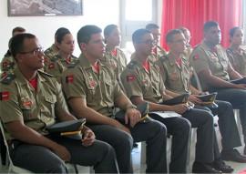 aspirantes do corpo de bombeiros 3 270x191 - Aspirantes iniciam trabalho e reforçam ação do Corpo de Bombeiros no Estado
