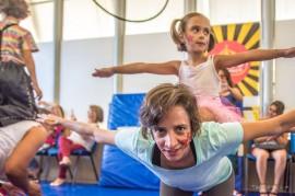 circo férias 10 270x179 - Escola Livre de Circo da Funesc inscreve para oficinas de férias