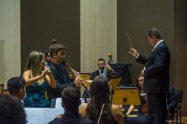 concerto osjpb 08.09.16 thercles silva 14 270x179 - Concerto de Natal reúne orquestras e coro sinfônico no Espaço Cultural nesta quinta-feira