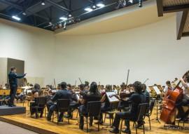 concerto ospb foto thercles silva 270x191 - Orquestra Sinfônica da Paraíba apresenta Concerto de Natal e Coro Infantil reúne 200 coralistas no Chorus Fest