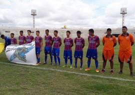 copa sub 15 1 270x191 - Centro Sportivo Emanuel é o campeão da edição 2016 da Copa Paraíba de Futebol Raimundo Braga