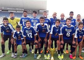 copa sub 15 3 270x191 - Centro Sportivo Emanuel é o campeão da edição 2016 da Copa Paraíba de Futebol Raimundo Braga