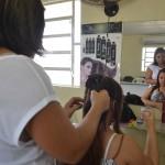 csu_mandacaru_Cabele_fotosclaudiabelmont (18)