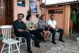 festival cultural da costa do conde 2 270x183 - Empresários realizam 2ª edição do Festival Cultural da Costa do Conde neste final de semana
