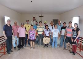 fida desenvolvimento agricola procase 1 270x191 - Técnicos do Fida visitam comunidades rurais atendidas pelo Procase