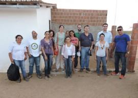 fida desenvolvimento agricola procase 3 270x191 - Técnicos do Fida visitam comunidades rurais atendidas pelo Procase